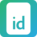 iD Jovem APK for Kindle Fire