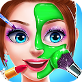Date Makeup - Love Story APK for Bluestacks