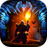 Dungeon Survival For PC Free Download (Windows/Mac)