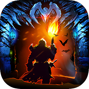 Dungeon Survival - Endless maze For PC (Windows & MAC)