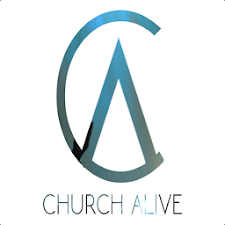 Church Alive App