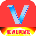 Guide For ViaMade 2k17 APK for Bluestacks