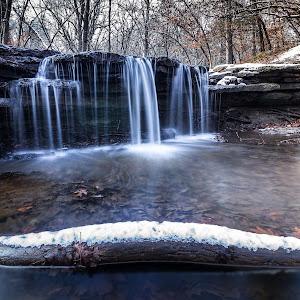 Snowy Falls.jpg