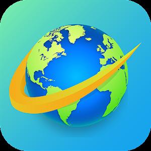 Evaluway Trip Planner, Gas Calculator,Emission For PC / Windows 7/8/10 / Mac – Free Download
