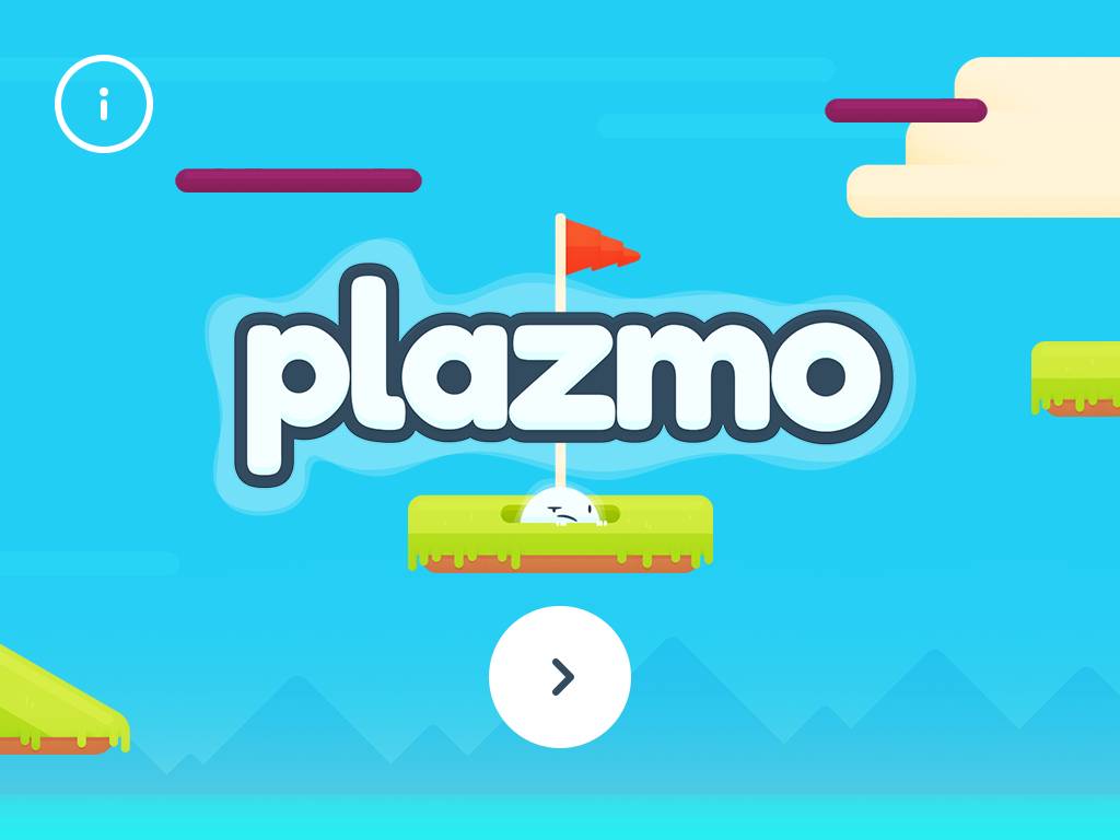 Plazmo Screenshot 10
