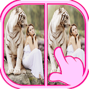 Find Differences Level 26 1.5 Icon