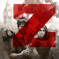 Game Last Empire - War Z: Strategy APK for Kindle