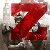 Game Last Empire - War Z: Strategy version 2015 APK