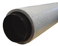 thermal ducting