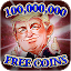 President Trump Slot Machines for Lollipop - Android 5.0