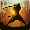 Shadow Fight 2 1.9.30 Apk + Mod Coins Gems Terbaru