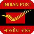 App Indian Post APK for Kindle
