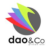 App DAO && Co Office APK for Windows Phone