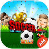 Download Soccer Slots World Cup APK to PC