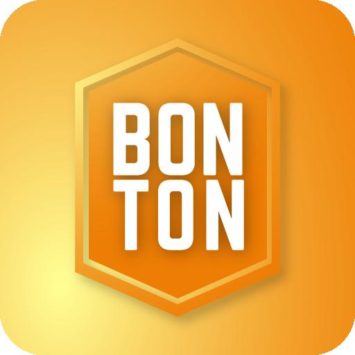 Android aplikacija Bonton na Android Srbija