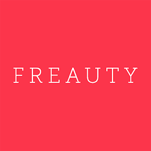 Freauty: booking mobile beauty