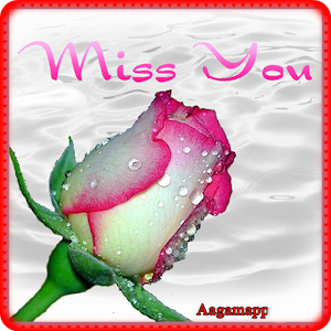 Miss You Latest Images
