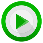 Audio video player all format Icon