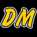 Dixon Motors Icon