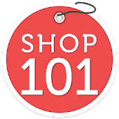 Download Shop101 - Online Selling App APK to PC