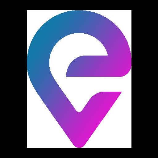 Android aplikacija Evont na Android Srbija