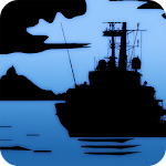 Clash of Warships APK Image