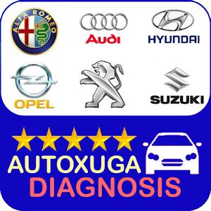 Car Scanner Peugeot,Audi,Opel, ...  OBD2 & ELM327 For PC / Windows 7/8/10 / Mac – Free Download