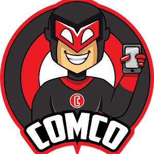 Comco - Comic Collection and Grader App For PC / Windows 7/8/10 / Mac – Free Download