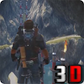 Guide For Just Cause 3 APK for Bluestacks