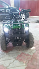 продам мотоцикл в ПМР Aprilia Mojito 50
