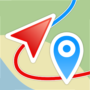 Geo Tracker - GPS tracker Online PC (Windows / MAC)