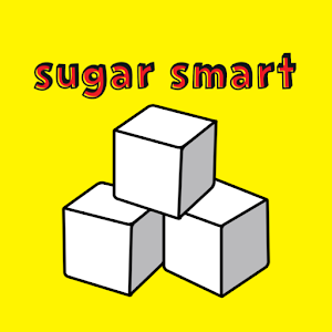 Change4Life Sugar Smart for Android
