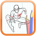 Download How to Draw Easy Easy APK on PC