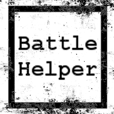 Battle Helper