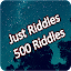 Riddles. Just riddles. for Lollipop - Android 5.0