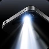 Download Flash Alert Pro On Calls && SMS APK on PC