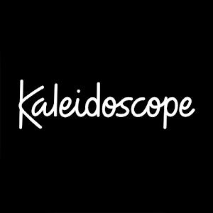 kaleidoscope dating sim 2 cero gifts for teenage