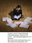 Premium Dissertation Writing Services in Kota