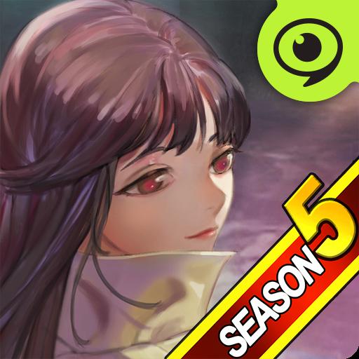 Fishing Superstars : Season5 (game)