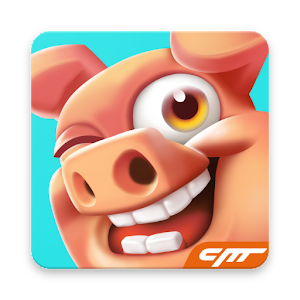Download Farm On! For PC Windows and Mac