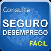 App Seguro Desemprego Fácil APK for Windows Phone