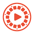 Flipagram: Video Maker + Music APK Descargar