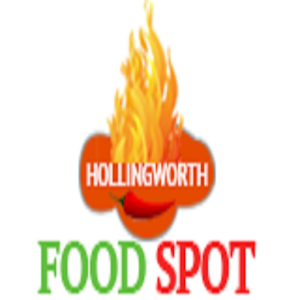Download Foodspot for Android