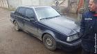 продам авто Volvo 460 460