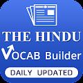Descargar The Hindu Vocabulary Builder 2.7 APK