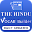 The Hindu Vocabulary Builder for Lollipop - Android 5.0