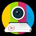 snapSchool APK Descargar