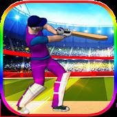 Real cricket player APK for Ubuntu
