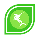 Icon Pack - Sailfish