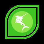 Sailfish - Icon Pack Icon